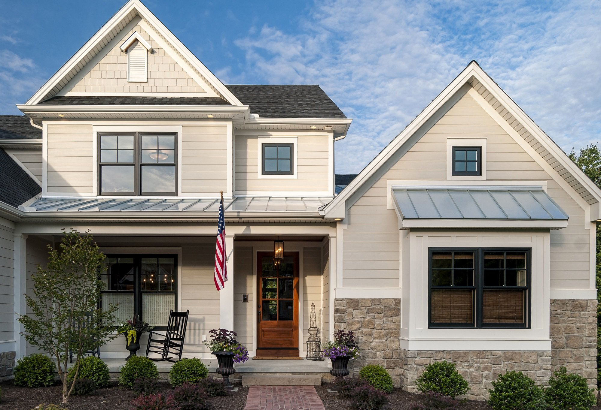 100 Fiber Cement Siding Pros And Cons Fiber Cement