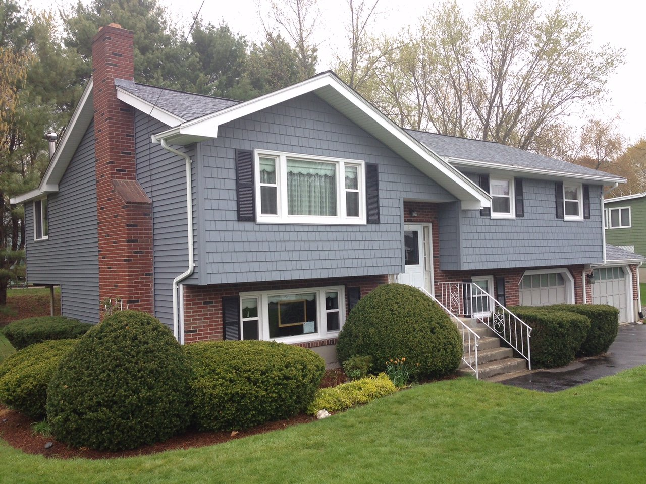 pros and cons of having vinyl siding dracut ma quinns construction