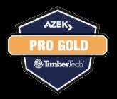 AZEK GOLD