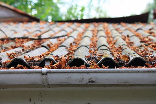 Protect your roofs with these maintenance tips