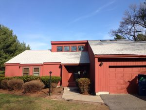 Roofing, Siding & Decks services in Burlington MA