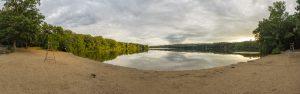 Winchester Pond