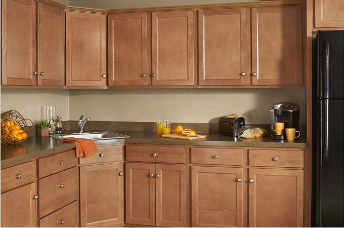 builders-mark-cabinet-nutmeg