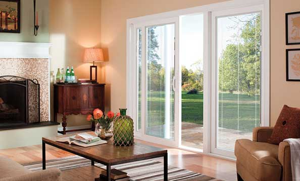 pella sliding door 2