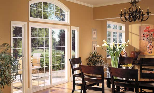 pella french door
