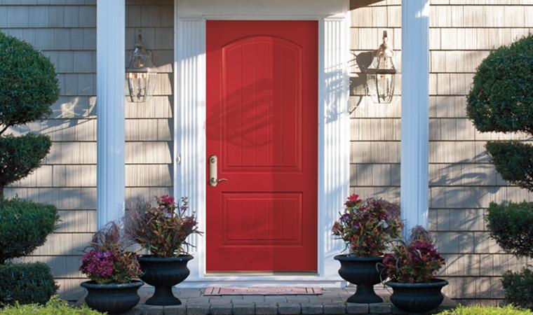 entry-door-inspiration_vibrancy-large