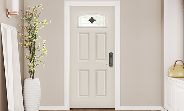 pella entry door 1