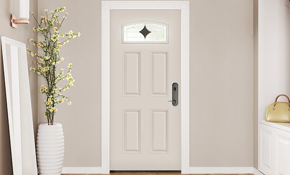 pella entry door 1