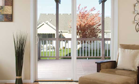 pella sliding door 4