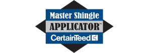CertainTeed Master Shingle